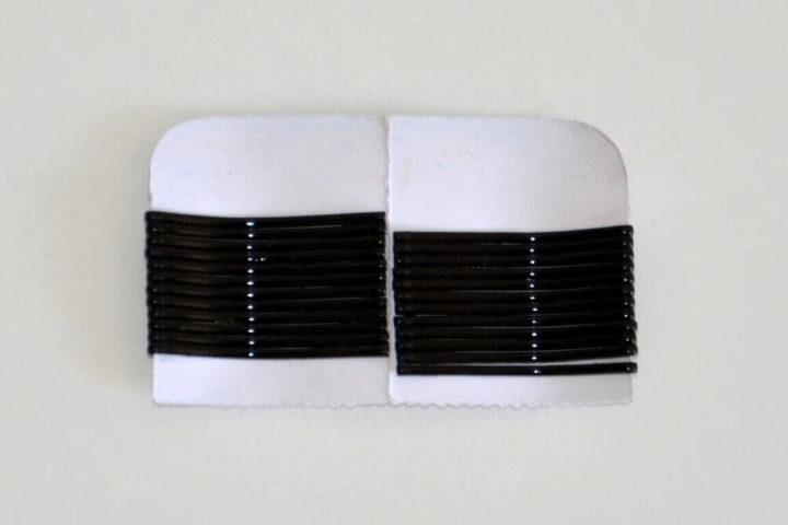 Beard Pins