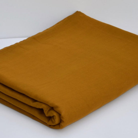 Buy Camel Color Full Voile Turban