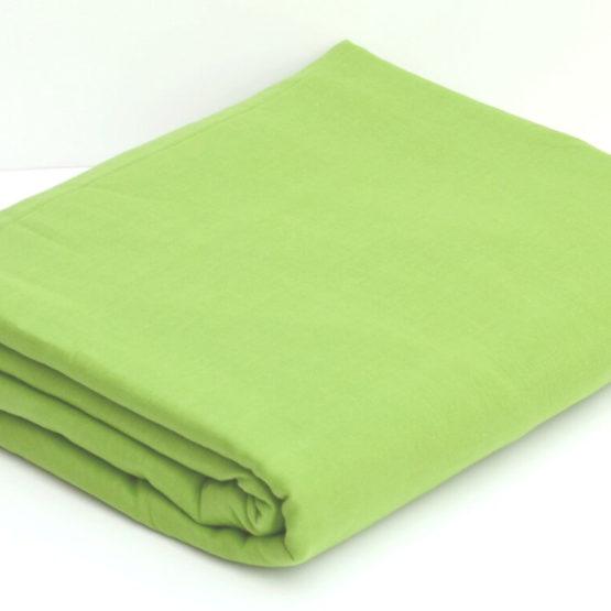 Buy Light Leaf Green Full Voile Turban